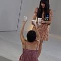 2012 5 11 海選特集之二 (23)