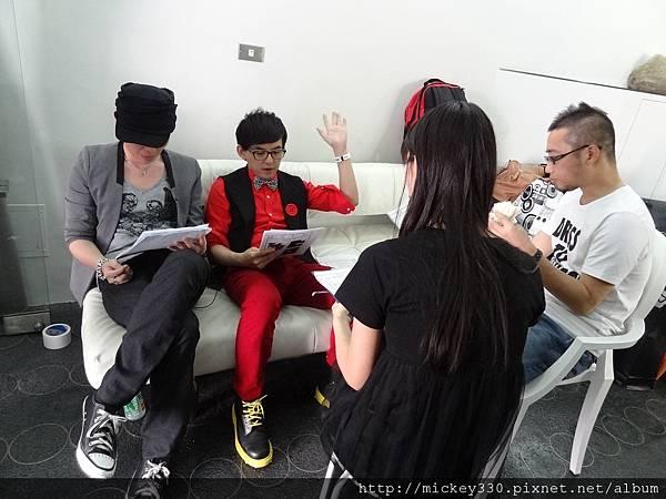 2012 5 11 海選特集之二 (24)