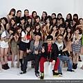 2012 5 11 海選特集之二 (25)
