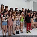 2012 5 11 海選特集之二 (26)