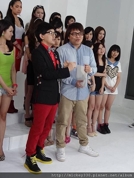 2012 5 11 海選特集之二 (27)