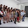 2012 5 11 海選特集之二 (28)