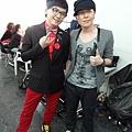 2012 5 11 海選特集之二 (29)