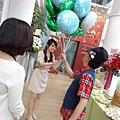 2012 512尊彩藝術中心20年展 (3)