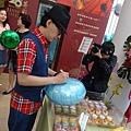 2012 512尊彩藝術中心20年展 (4)