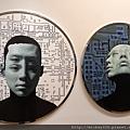 2012 512尊彩藝術中心20年展 (20)