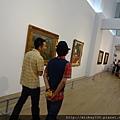 2012 512尊彩藝術中心20年展 (34)