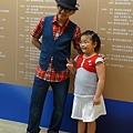 2012 512尊彩藝術中心20年展 (36)