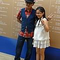 2012 512尊彩藝術中心20年展 (37)