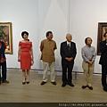 2012 512尊彩藝術中心20年展 (38)
