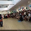2012 512尊彩藝術中心20年展 (39)