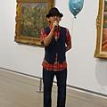 2012 512尊彩藝術中心20年展 (42)