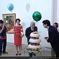 2012 512尊彩藝術中心20年展 (44)
