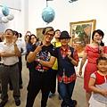 2012 512尊彩藝術中心20年展 (45)