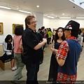 2012 512尊彩藝術中心20年展 (50)