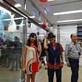 2012 512尊彩藝術中心20年展 (51)