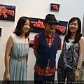 2012 512尊彩藝術中心20年展 (52)