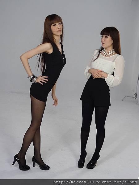 海選後~十八位美眉受KIMIKO調教~拍動態片頭囉 (23)