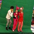 2012 516台視紅白紅白我勝利記者會 (2)