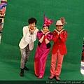 2012 516台視紅白紅白我勝利記者會 (3)