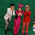 2012 516台視紅白紅白我勝利記者會 (4)