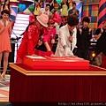 2012 516台視紅白紅白我勝利記者會 (8)