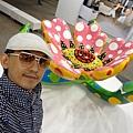 2012 5 19 ART HK (6)