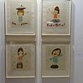 2012 5 19 ART HK (13)