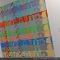 2012 5 19 ART HK (25)