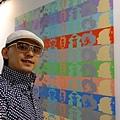 2012 5 19 ART HK (27)