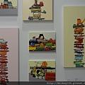 2012 5 19 ART HK (31)
