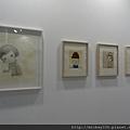 2012 5 19 ART HK (33)