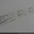 2012 5 19 ART HK (34)