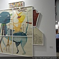 2012 5 19 ART HK (38)
