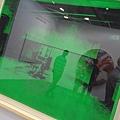 2012 5 19 ART HK (47)