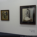 2012 5 19 ART HK (51)