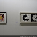 2012 5 19 ART HK (52)