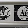 2012 5 19 ART HK (53)