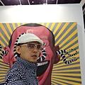 2012 5 19 ART HK (65)