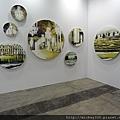 2012 5 19 ART HK (67)