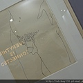 2012 5 19 ART HK (75)