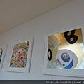 2012 518香港貝浩登藝廊KAWS個展 (11)