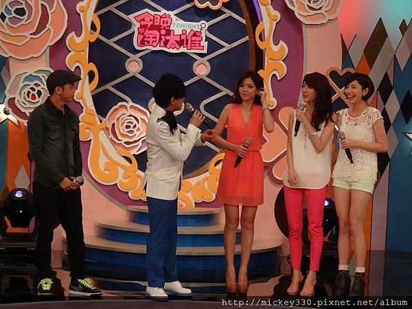 2012 5今晚淘汰誰第一集!! (9)
