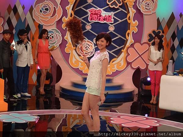 2012 5今晚淘汰誰第一集!! (10)