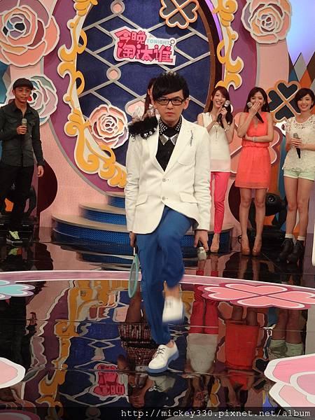 2012 5今晚淘汰誰第一集!! (18)