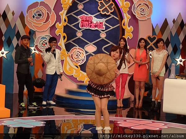 2012 5今晚淘汰誰第一集!! (19)
