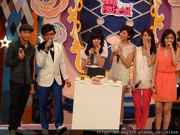 2012 5今晚淘汰誰第一集!! (20)