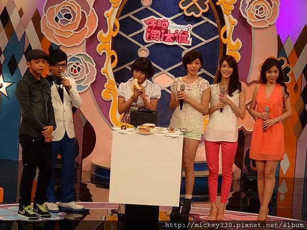 2012 5今晚淘汰誰第一集!! (21)