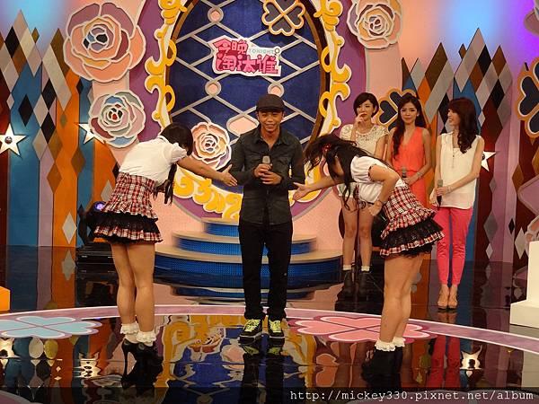 2012 5今晚淘汰誰第一集!! (24)
