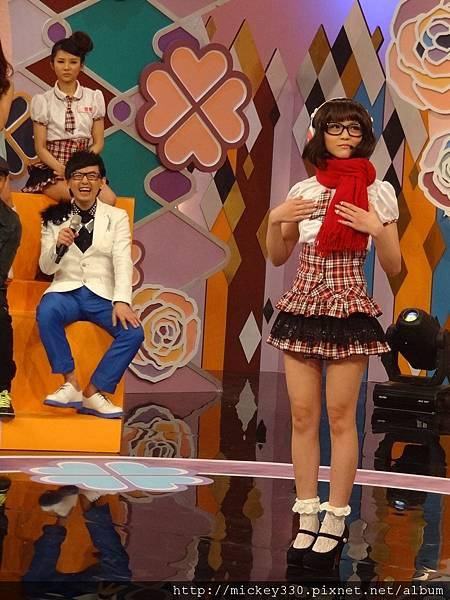 2012 5今晚淘汰誰第一集!! (26)